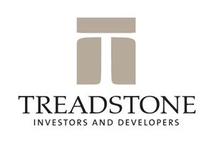 Treadstone Homes